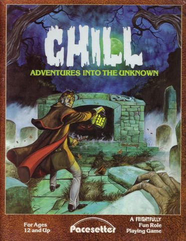 File:Chill Adventures into the Unknown.jpg