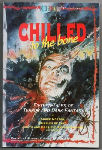 File:Chilled to the Bone.jpg