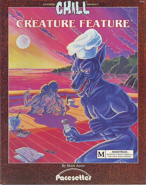 File:Creature Feature.jpg