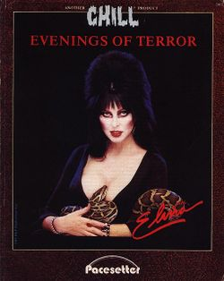 Evenings of Terror front.jpg