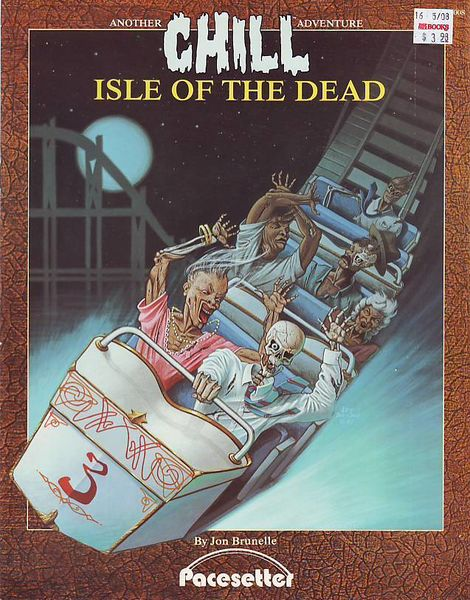 File:Isle of the Dead.jpg