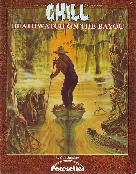 File:Deathwatch on the Bayou.JPG