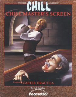 Chill Master's Screen Vol 1 2004.jpg