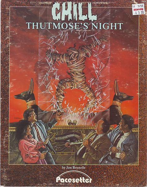 File:Thutmose's Night.jpg