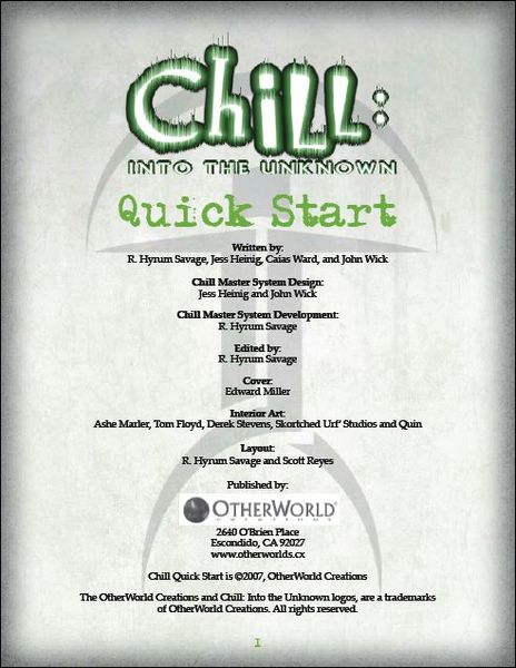File:Chill quickstart rules 3.0.jpg