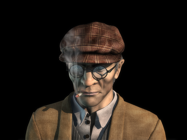 File:Spy C3.jpg