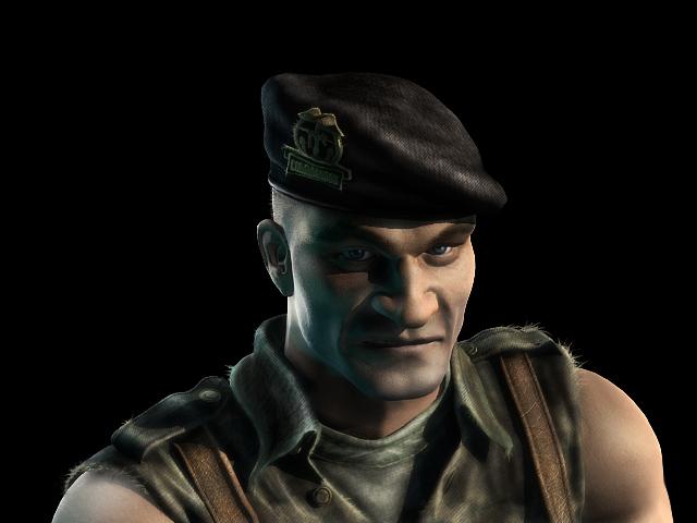 File:Green Beret C3.jpg