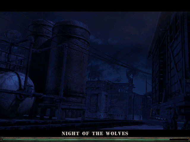 File:Night of the Wolves loading.png