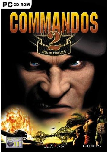 File:Commandos2Box.jpg