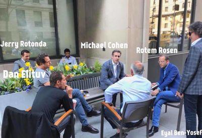Cohen cigar friends-01.jpeg