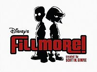 200px-Fillmore!.jpg