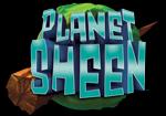 Planet-sheen-logo.png