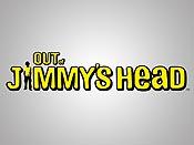 Jimmys-head.jpg