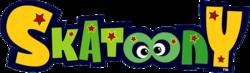 250px-Skatoony logo.png