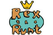 Rex the runt logo.jpg
