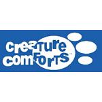 Creature-comforts-logo.jpg