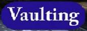 Vaulting logo.png