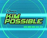200px-Disney's Kim Possible (intertitle).jpg