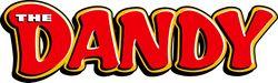 Dandy1998.jpg