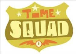 A time squad.jpg