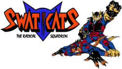 Swat-kats-the-radical-squadron-521646d0a9ac3.png