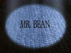Mr. bean title card.jpg