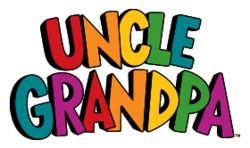 A uncle grandpa logo.png