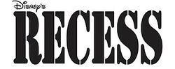 Recess poster toon.jpg