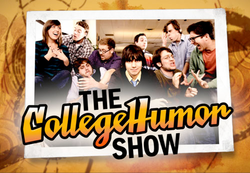 The Collegehumor Show.png