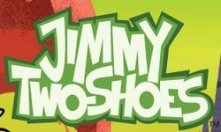 Carousel jimmy-two-shoes.jpg