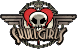 Skullgirls-logo.png