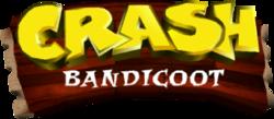 Brashcandicoot.png