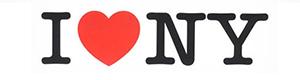 I♥NY.jpg