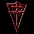 Bloodline ventrue icarians.png