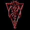 Bloodline ventrue Rotgrafen.png