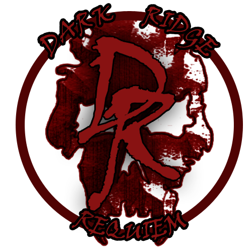 File:DarkRidgeRequiem-LogoWhite500x500.png