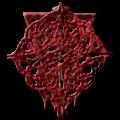 Bloodline ventrue malkovians.png