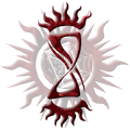 File:Bloodline mekhet alucinor.png