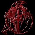 Bloodline ordo dracul tismanu.png