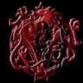 Bloodline ordo dracul dragolescu.png