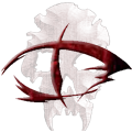 File:Clan icon gangrel.png