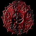 Bloodline daeva asnam.png