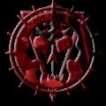 Ghoul family ventrue crassus.png