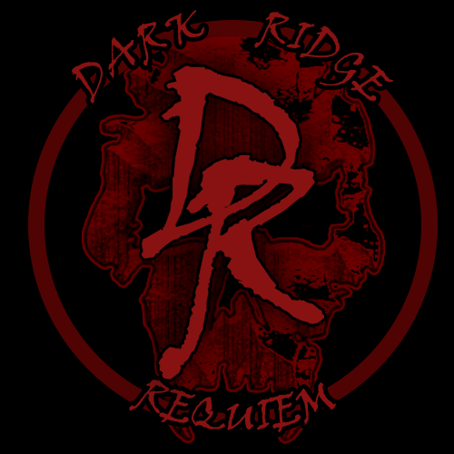File:DarkRidgeRequiem-LogoBlack500x500.png