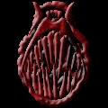 Bloodline nosferatu noctuku.png