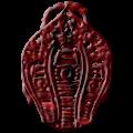 Bloodline nosferatu mayarap.png