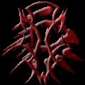Bloodline gangrel moroi.png