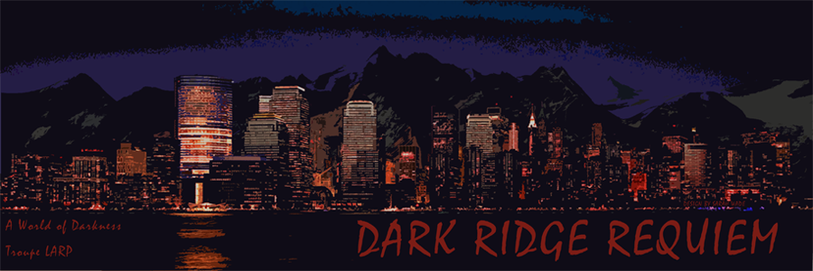 DarkRidgeHeader900x300.png