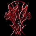 Bloodline ordo dracul moroi.png