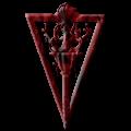 Bloodline ventrue corajoso.png